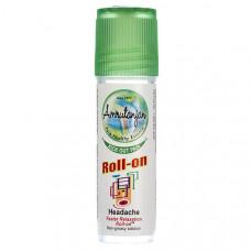 Amrutanjan Roll-on - 10 ml