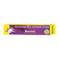 Burnol Cream 20 g