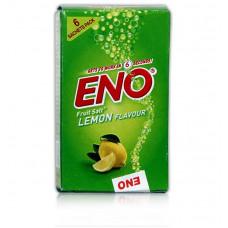 Eno Lemon 30 g