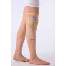 Vissco Knee Brace Short - M
