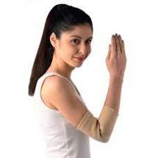 Vissco Elbow Support - L