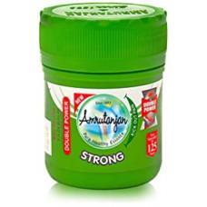 Amrutanjan Maha Strong Pain Balm - 10 ml