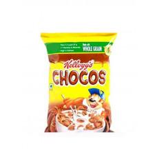 Kelloggs Chocos Kpak Pouch -  27 gms