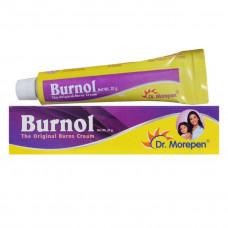 Burnol Cream 10 g