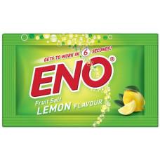 Eno Lemon 5 gms  Powder