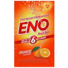 Eno Orange 5 g