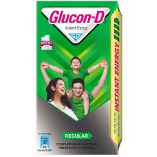 Glucon D Regular 100 gms  Powder