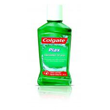 Colgate Plax Freshmint 100 Ml Liq