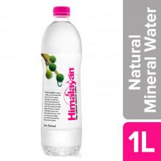 Himalayan Mineral Water 1 Ltr
