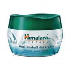 Himalaya Anti Dandruff Hair Cream -100 gm