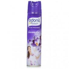 Odonil Air Freshener-lavender 250 Gm