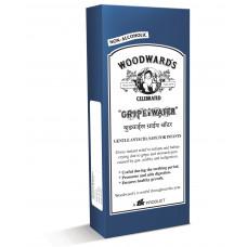 Woodwards Gripe Water 200 Ml