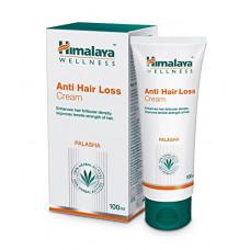 Himalaya Anti Hair Loss 100 Ml Cream