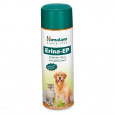 Himalaya Erina Ep Powder - 150 gm