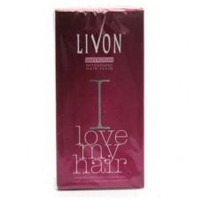 Livon Silky Potion 20 Ml Oil