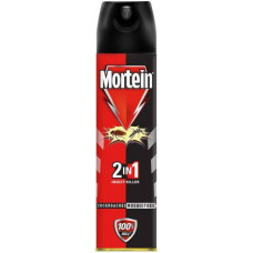 Mortein All Insect Killer 425 Ml Spray