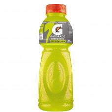 Gatorade Lemon Sports Drink - 500 ml