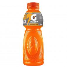 Gatorade Sports Drink Orange Flavour 500 ml