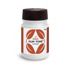 Gum-tone Powder - 40 gms