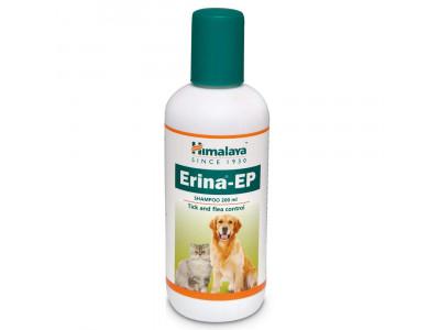 Himalaya Erina Ep Shampoo - 200 ml