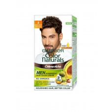 Garnier Color Naturals For Men - 3 Db - 60 ml