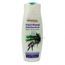 Patanjali Kesh Kanti  Shampoo - 200 ml