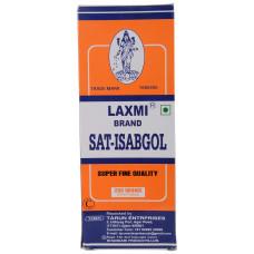 Laxmi Sat Isabgol 200 gms