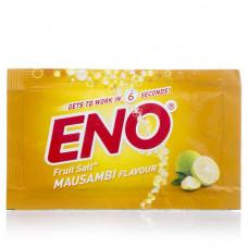 Eno Mausambi Flavour 5 gms Powder