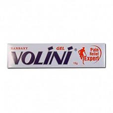 Volini Gel - 15 gm