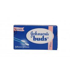 J&j Ear Buds (Pack of 30)