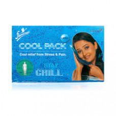 Flamlngo Cool Pack Size - L