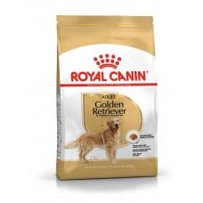 Royal Canin Golden Retriever Adult 25 - 3 kg