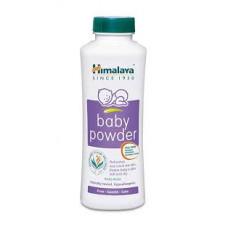Himalaya Baby Talcum Powder 200g