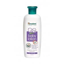 Himalaya Baby Lotion - 200 ml