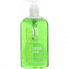 Enliven Aloevera Hand Wash - 500 ml