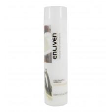 Enliven Coconut Vanilla Conditioner - 400 ml