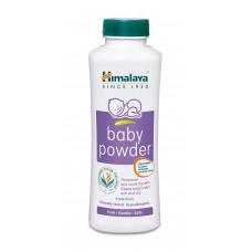 Himalaya Baby Talcum Powder 400g