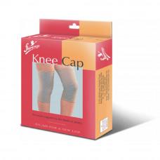 Flamingo Knee Cap M (Oc-2013)