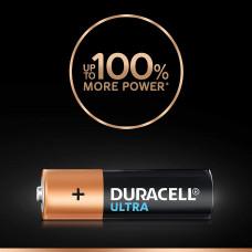 Duracell-aa 1 Nos