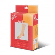 Flamingo Anklet M (Oc-2014)