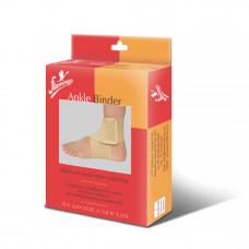 Flamingo Ankle Binder M (Oc-2005)