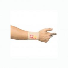 Flamlngo Wrist Wrap (Oc-2030)