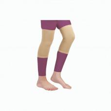Flamlngo Knee Cap Size - L (Oc-2013)