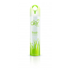 Godrej Aer Fresh  Air Freshner 300 Ml