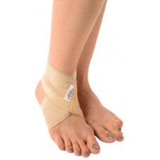 Vissco Ankle Binder - M