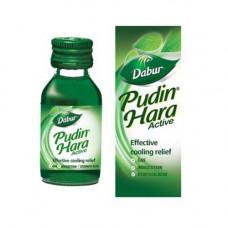 Dabur Pudin Hara - 30 ml