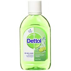Dettol Antispetic Liquid 200 ml
