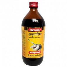 Baidyanath Ashokarishta -450 ml
