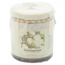 Kanika Organic Kanikaprash Chyawanprash 200g