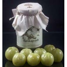 Kanika Organic Kanikaprash Chyawanprash 400g